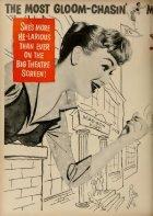 Boxoffice-Febuary.18.1956 - Page 4