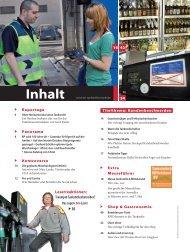 als PDF - Tankstellenmarkt