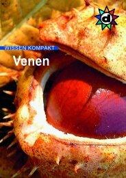 Venen - Die-Drogerie.ch
