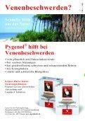 Venen - Die-Drogerie.ch - Seite 2