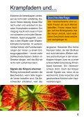 Venen - Die-Drogerie.ch - Seite 5