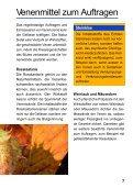 Venen - Die-Drogerie.ch - Seite 7