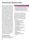 VITAMINE UND MINERALSTOFFE - Die-Drogerie.ch - Seite 7