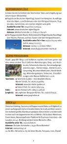 URLAUB – WAS TUN? - Tannheimer Tal - Seite 7