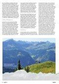 Talblick - Tannheimer Tal - Seite 6