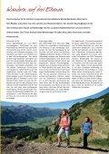 Ausgezeichnet Wandern im Tannheimer Tal - Seite 3