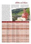 Ausgezeichnet Wandern im Tannheimer Tal - Seite 5