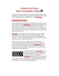 Garden ebook download perfumed free