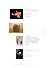 download list of works (pdf)