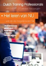 het-leren-van-nu-programma
