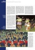 EM Formationen Latein - Seite 3