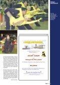 EM Formationen Latein - Seite 4