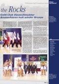 WM Formationen Latein - Page 2