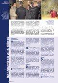 WM Formationen Latein - Page 3