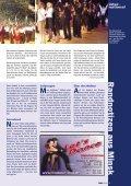 WM Formationen Latein - Page 4