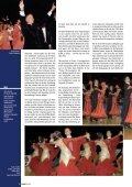 WM Formationen Standard - Page 3