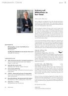 Zett - Seite 3