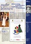 WM Jugend St. - DTV - Seite 2