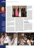 WM Jugend St. - DTV - Seite 3