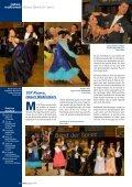 Blaues Band - Seite 3