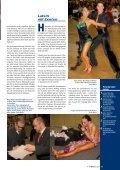 Blaues Band - Seite 4