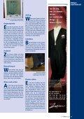 Blaues Band - Seite 6