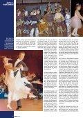 Fehlende Seiten - Seite 3