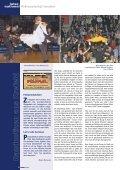 WM Standard - Seite 3