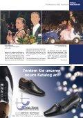WM Standard - Seite 4