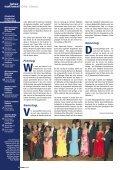 Celtic Open - DTV - Seite 3