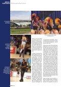 WM Latein - Seite 3
