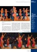 WM Formationen Lat. - Page 3