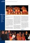WM Formationen Lat. - Page 4
