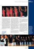 WM Formationen Lat. - Page 5