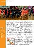 Aufstieg Formationen - Page 3