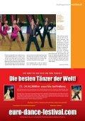 Aufstieg Formationen - Page 4