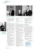 Tanz mit uns - Deutscher Tanzsportverband eV - Page 4
