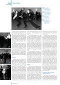 Tanz mit uns - Deutscher Tanzsportverband eV - Page 6