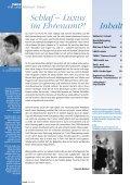 Tanz mit uns - Deutscher Tanzsportverband eV - Page 2