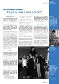 Tanz mit uns - Deutscher Tanzsportverband eV - Page 3