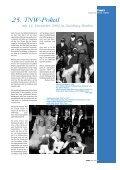 Tanz mit uns - Oktober 2002 - Deutscher Tanzsportverband eV - Page 5