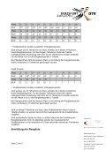 JMD Ranglistensystem - DTV - Page 2