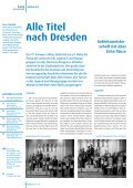 Tanzjournal - DTV - Page 2