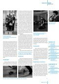 Tanzjournal - DTV - Page 3