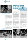 Tanzjournal - DTV - Page 4