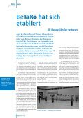 Tanzjournal - DTV - Page 6