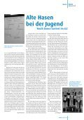 Tanzjournal - DTV - Page 7