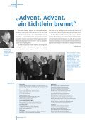 Tanz mit uns - DTV - Page 2