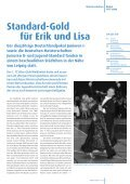 Tanz mit uns - DTV - Page 3