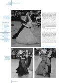 Tanz mit uns - DTV - Seite 4